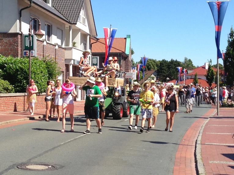 Volksfest 2