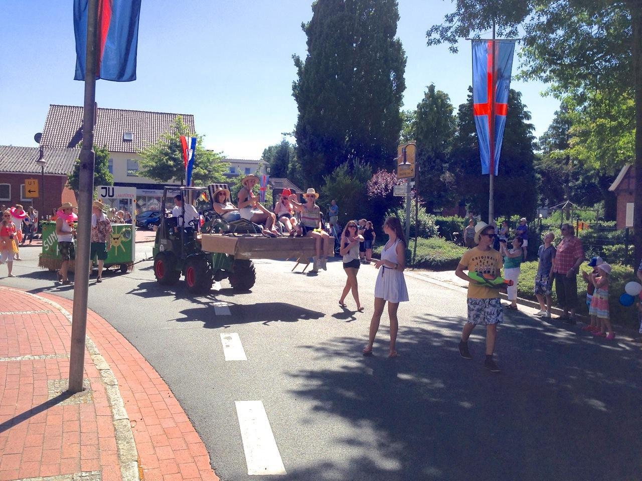 Volksfest 6