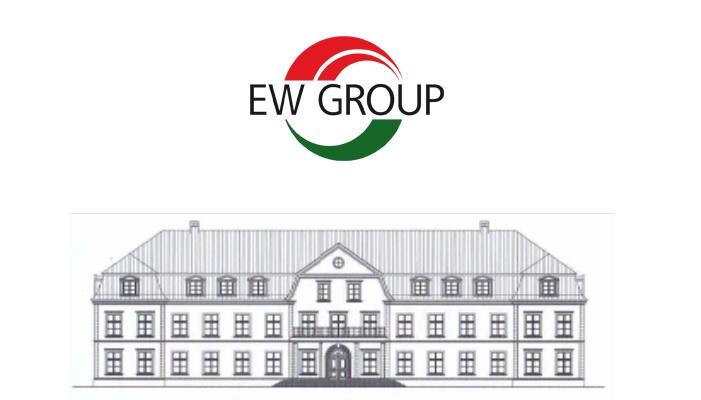 ew-group