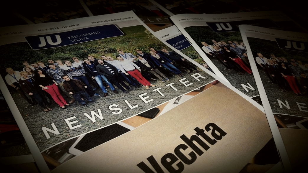 newsletter-03-2014