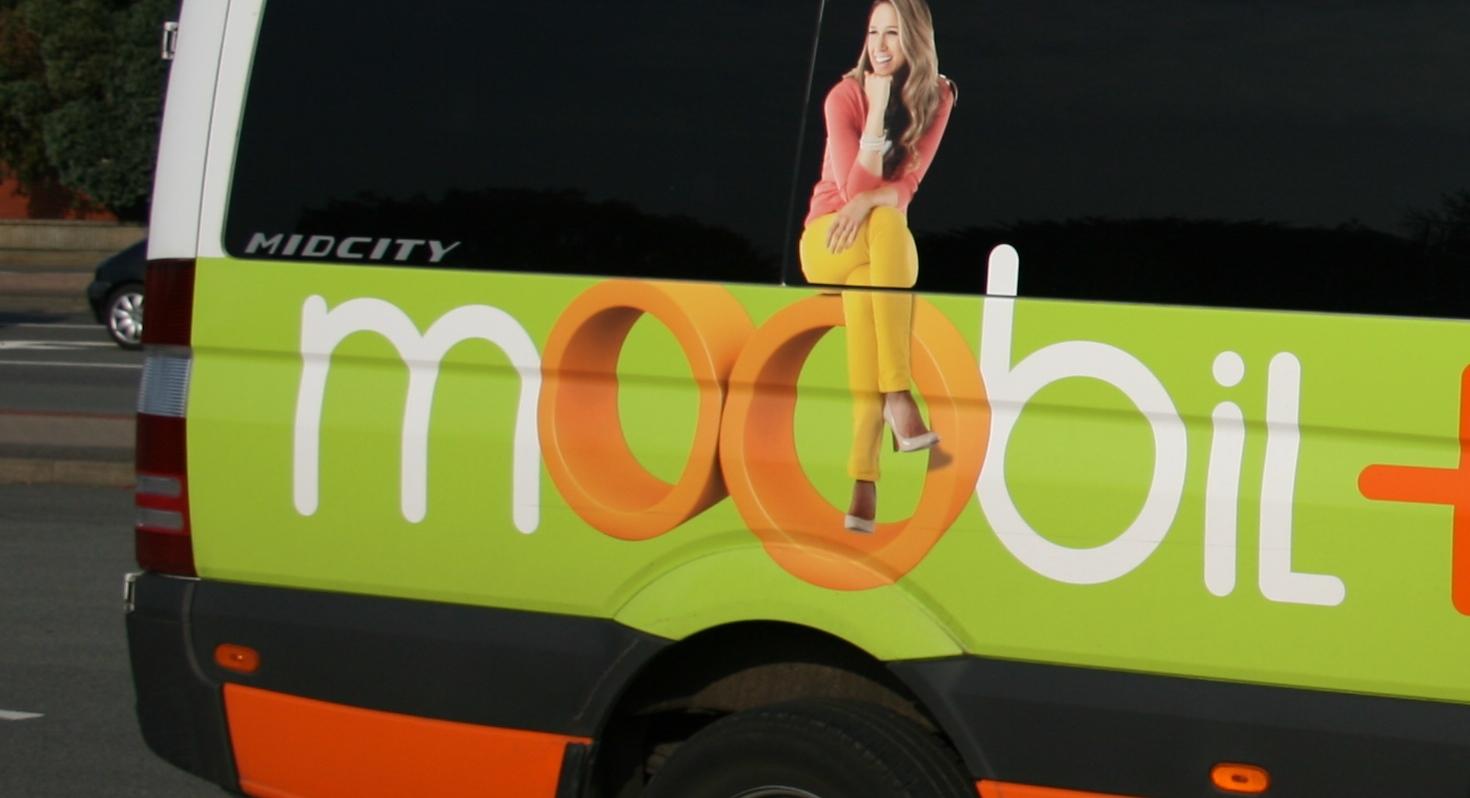 moobilplus2