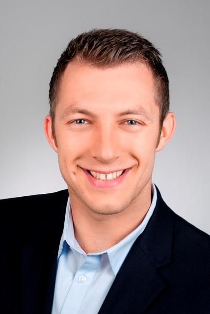 Zeigt Unverständnis über die Wildeshausener Forderung: André Hüttemeyer